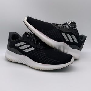 Adidas Alphabounce RC Running Shoes Size 8